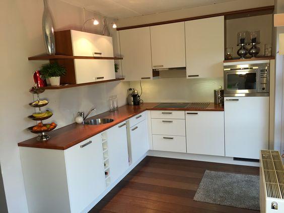 Het Keukenbureau, Harderwijk
